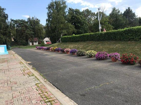 Flora Spa - Kapuvar