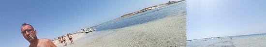 Playa Sidi Mehrez – fotografija