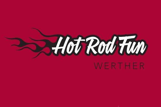 HotRodFun Werther