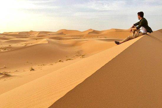 Marrakech 7 Trips