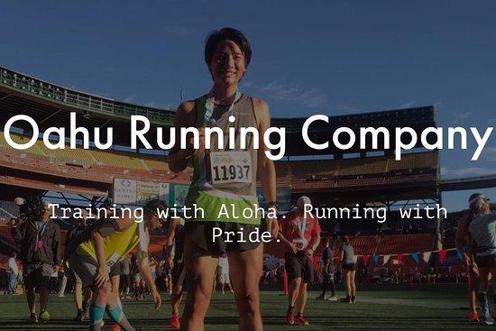 Oahu Running Company