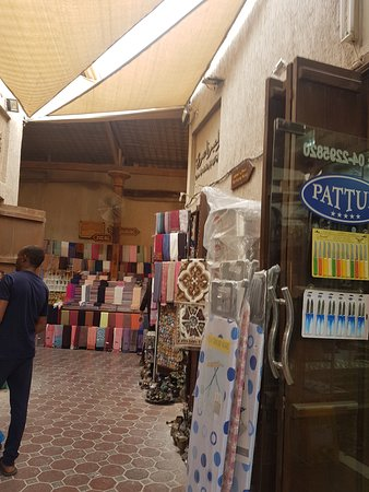 Souk Madinat Jumeirah (Dubai) - 2019 All You Need to Know BEFORE You
