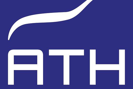 ATH-Dorset