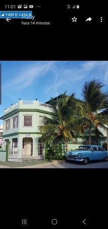 Boca de Camarioca ภาพถ่าย