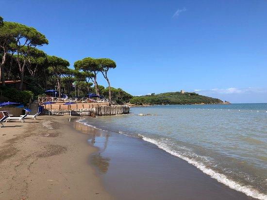 Bagno Tartana