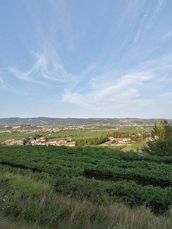 Castelrotto Foto
