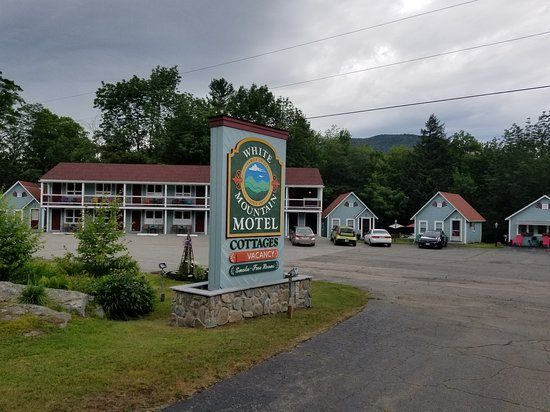 White Mountain Motel And Cottages Updated 2019 Prices