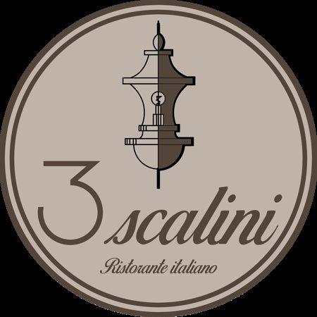 immagine Tre Scalini Ristorante Italiano In Novara