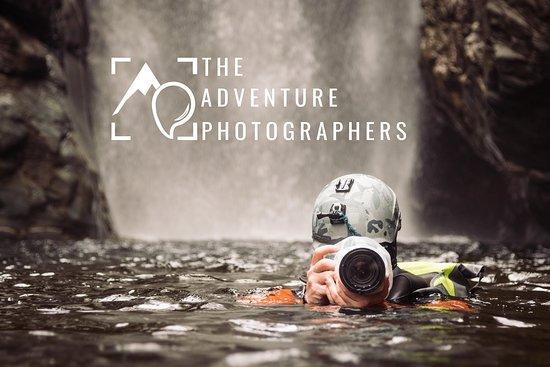 The Adventure Photographers