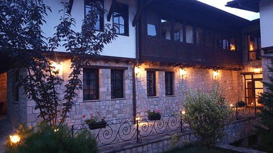 Arbanasi Φωτογραφία