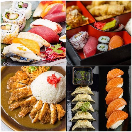 Good Halal Japanese In Selly Oak Finally Yakinori Selly Oak Birmingham Traveller Reviews Tripadvisor