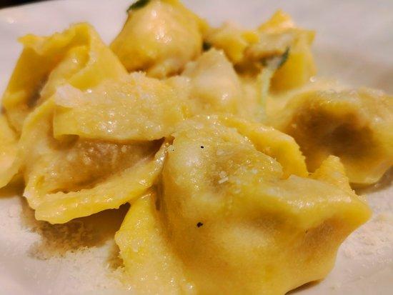 I Ribelli Di Campagna, Terni - Restaurant Reviews, Photos ...