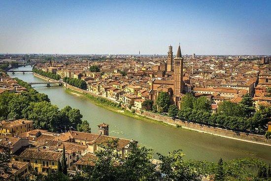 Guide Verona