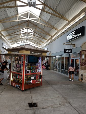 Houston Premium Outlets Cypress All You Need To Know