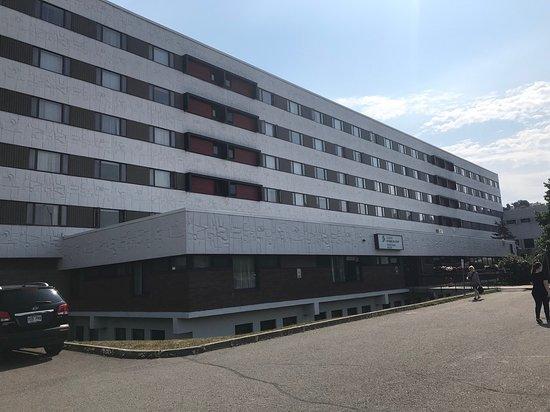 Hoteluri cu Internet wireless Franta   biobreaza.ro