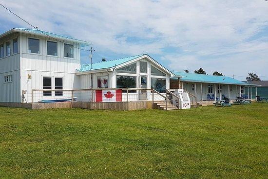 Kite View Resort