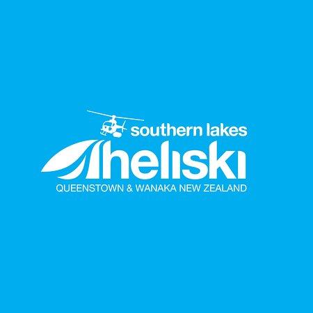 Southern Lakes Heliski