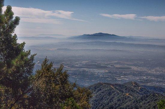 Foto Mount Wilson