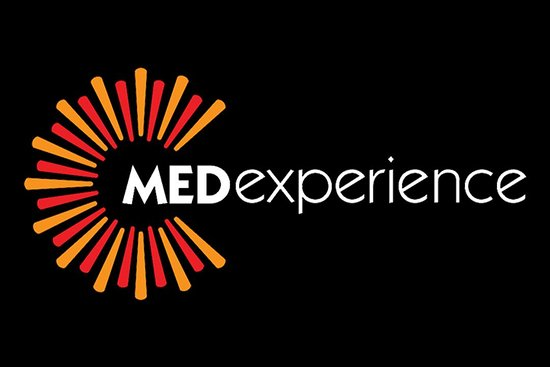 ‪Med Experience‬
