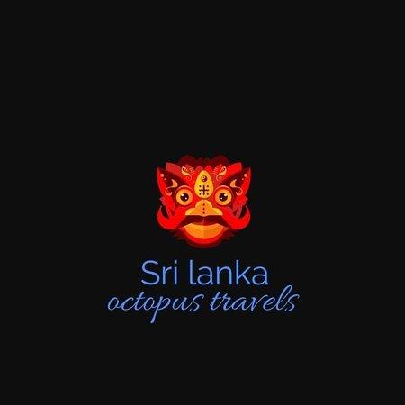 Octopus Travels Sri lanka