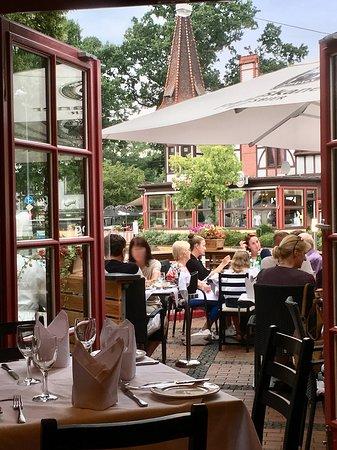 Porcospino Bremen Restaurant Bewertungen Telefonnummer Fotos Tripadvisor