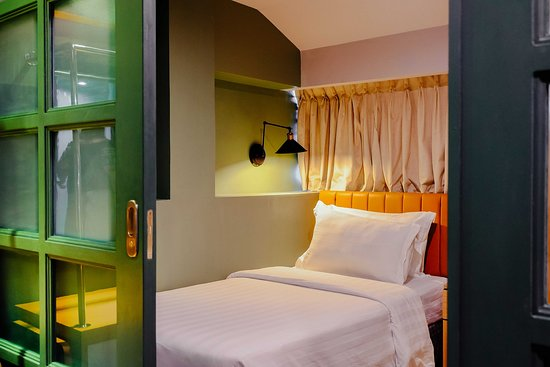 Newly Renovated Room/ The Principal Suite