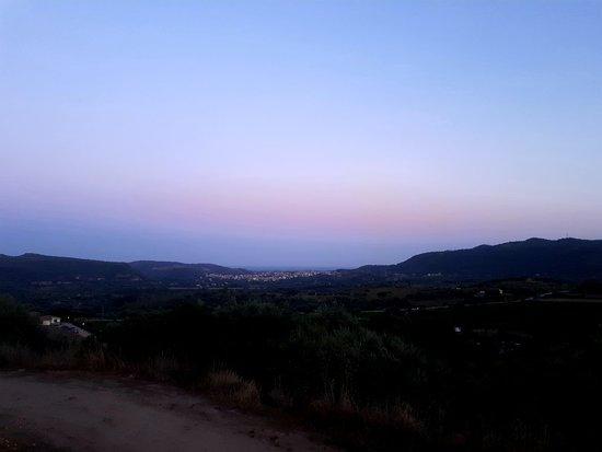 Funtana Ena ภาพถ่าย