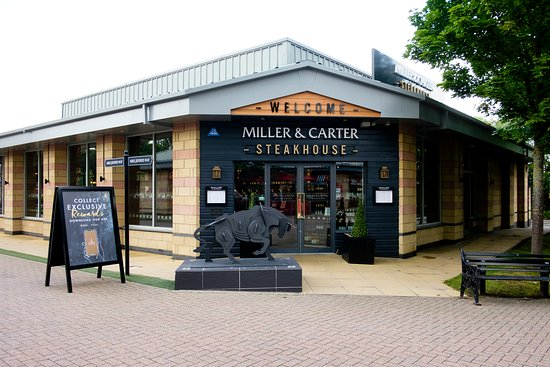 The 10 Best Burgers In Sheffield Tripadvisor