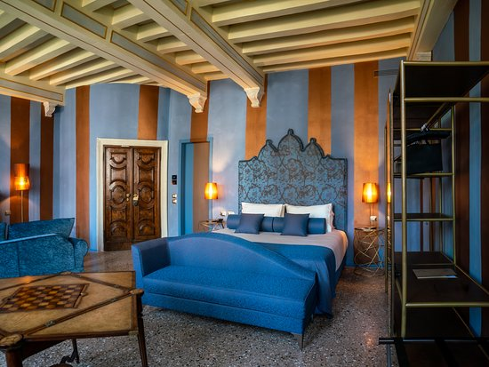 Excess Venice - Boutique & Private Spa Hotel