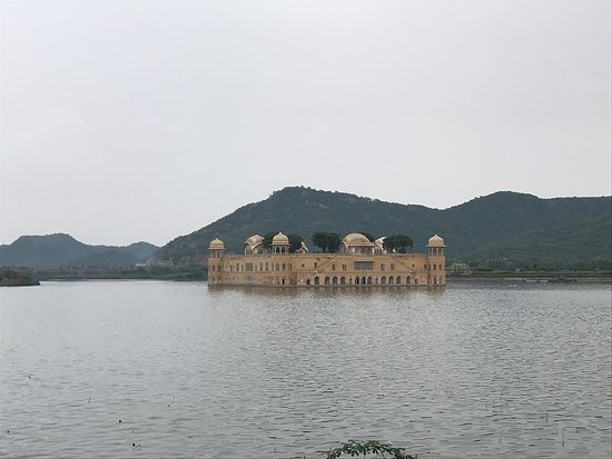 Rajasthan Easy Travel Jaipur 2019 All You Need to Know