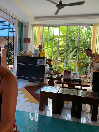 thai massage växjö massage mjölby