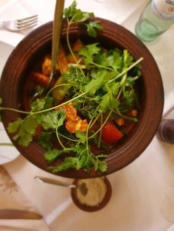 Mostard Restaurant