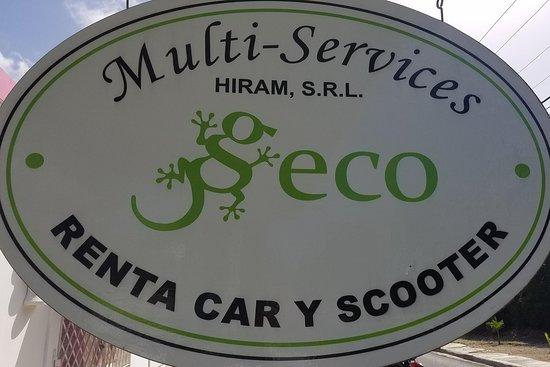 Geco Multi Services
