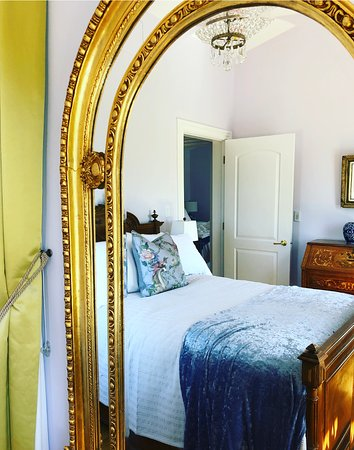 Bay Fortune, كندا: The Stable Yard Suite