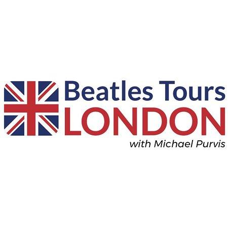 Beatles Tours London