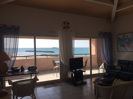 1 Deciembre, Roemenië: séjour au Savanna Beach