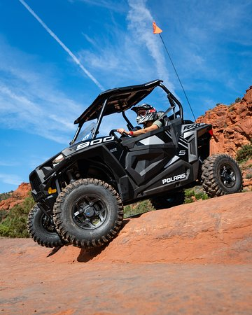 Sedona ATV & Buggy Rental - 2019 All You Need to Know BEFORE