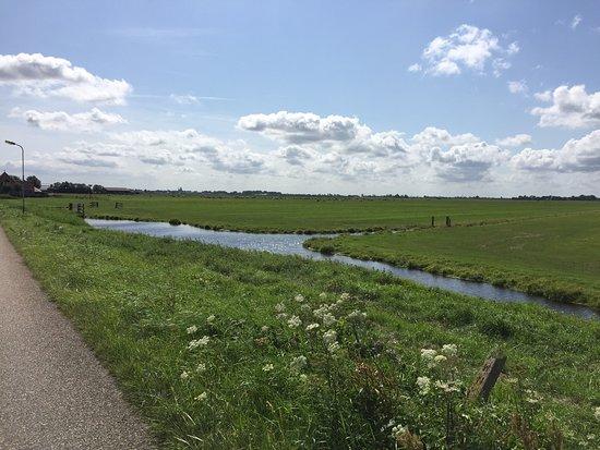 Rent & Event Volendam