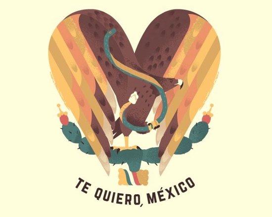 imagen Las Cazuelitas Mexicanas en Barcelona