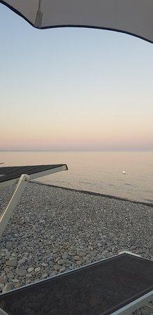 Rocca Imperiale Marina照片