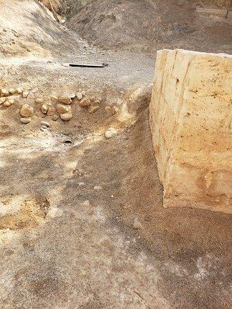 Al-Maghtas Photo