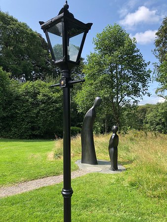 National Museum Of Ireland Country Life Castlebar Updated