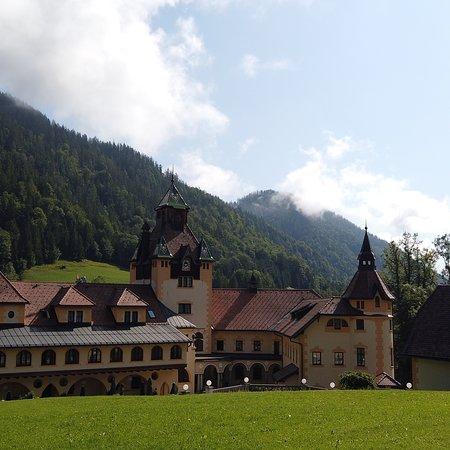 Sankt Gallen ภาพถ่าย