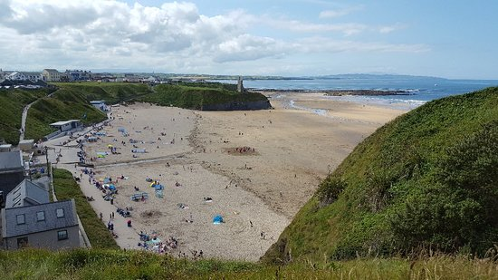 Top Things to Do in Clonmel, Ireland - Clonmel - TripAdvisor