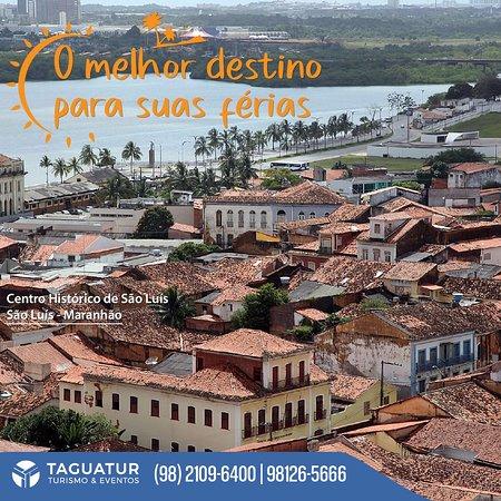 Taguatur Turismo