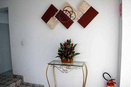Sales Oliveira Foto