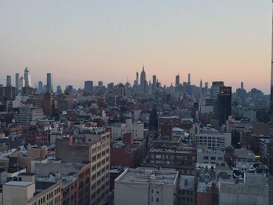 Najlepšie online dátumu lokalít NYC