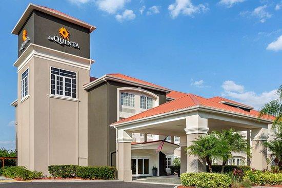 La Quinta Inn & Suites by Wyndham Port Charlotte
