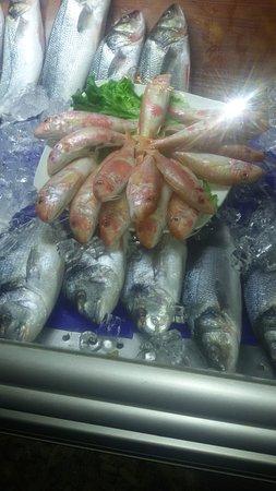 #Kahvaltı #balık #eğlence #mercanda