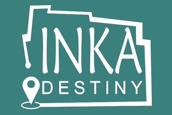 Inka Destiny